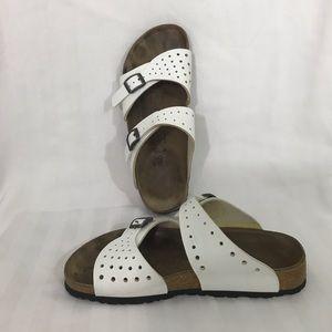 Birkenstock Size Ladies 8 Sandals